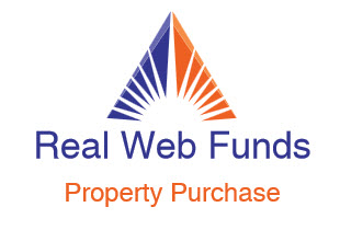 Real Web Funds for Singapore Real Estate